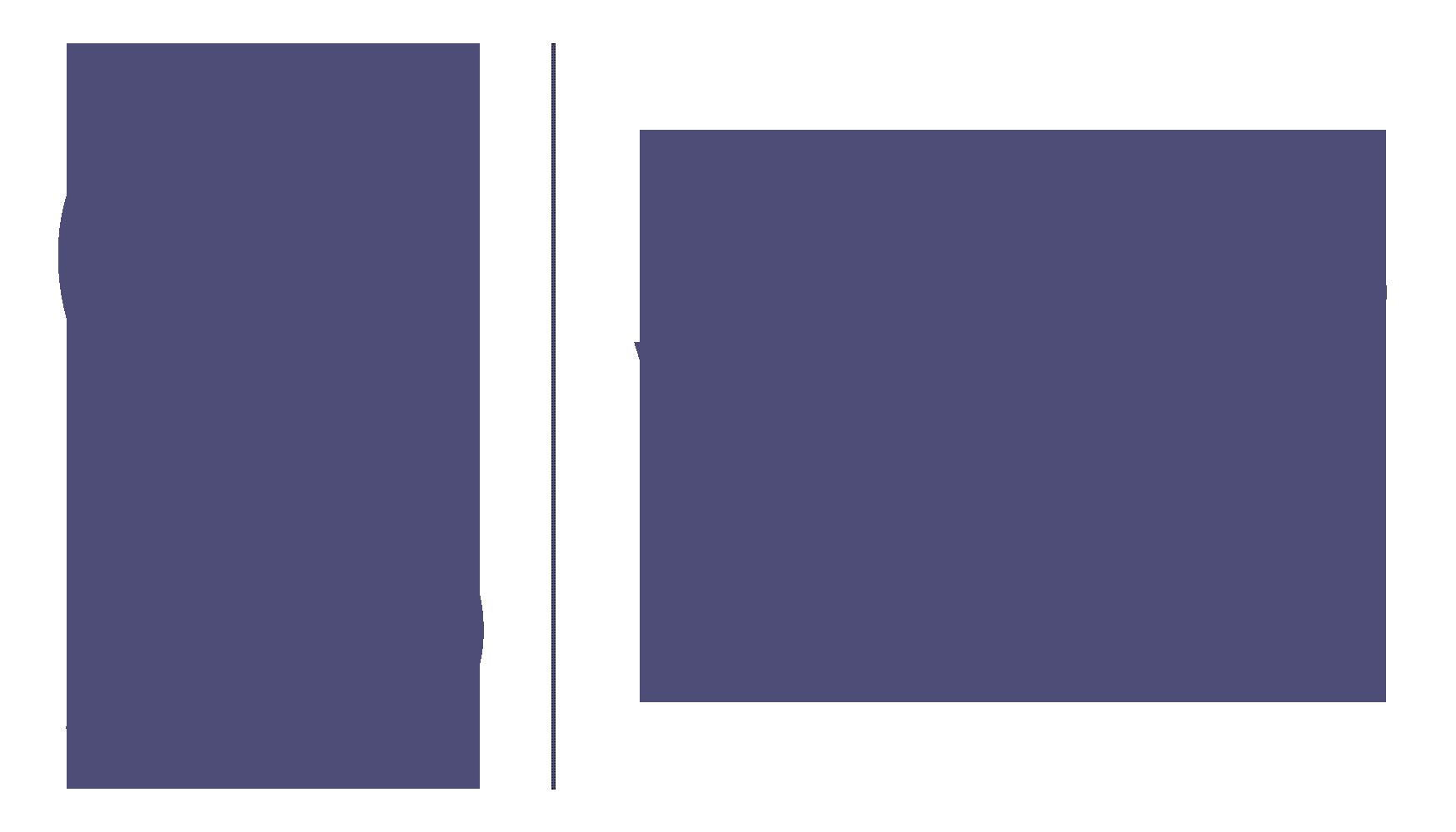 Geelong Writers